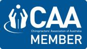 CAA Member